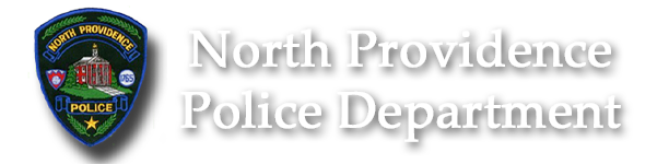 North Providence Police Department